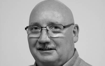 Jürgen Hoffmanns, Vertrieb Kehrmaschinen NRW