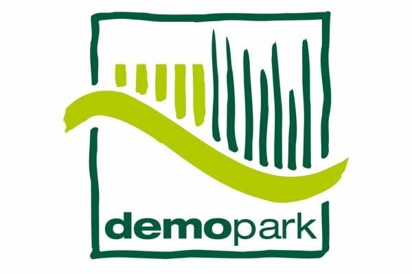 Besuchen Sie uns auf Demopark 2019