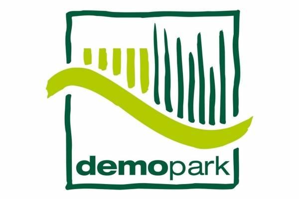 Bezoek ons op Demopark 2019
